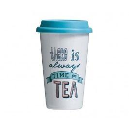 Cestovní hrnek Pretty Things Tea 330 ml