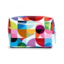 Kosmetická taška Solena L