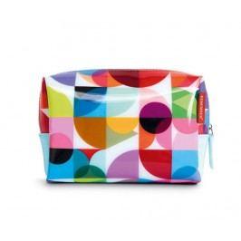 Kosmetická taška Solena S