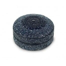 Šperkovnice Black Beads