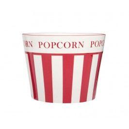 Mísa Hollywood Popcorn M