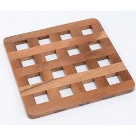 Podložka pod horké nádoby Checkers