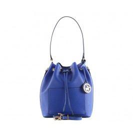 Kabelka Aggie Blue