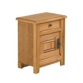 Noční stolek Artisane