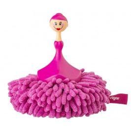 Ometač prachu Doll Pink