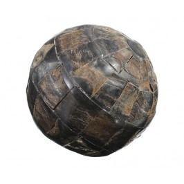 Dekorace Horn Ball M