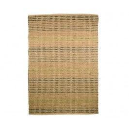 Koberec Seagrass Natural 120x170 cm