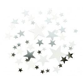 Konfety Silver Stars 15 g