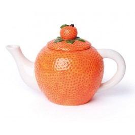 Čajník Orange 900 ml