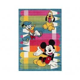 Koberec Mickey Pencils 133x190 cm