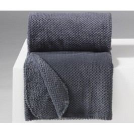 Deka Calinou Grey 180x220 cm