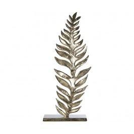 Dekorace Leaf