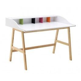 Pracovní stůl Colors