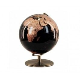 Dekorace Globe