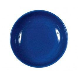 Hluboký talíř Flowers Blue