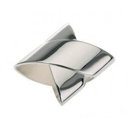Prsten na ubrousky Style