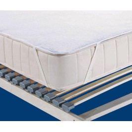 Nepromokavý chránič matrace Dinna 164x190 cm