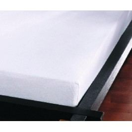 Nepromokavý chránič matrace Comfort 60x120 cm