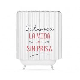 Sprchový závěs La Vida 180x200 cm