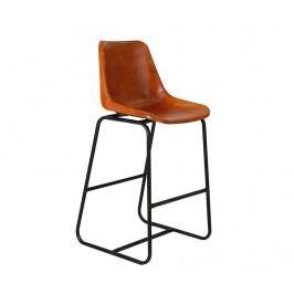 Barová židle Liverpool