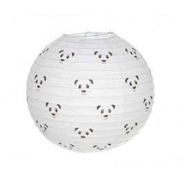 Stínidlo Panda Doplňky ke svítidlům
