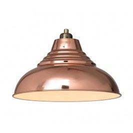 Stínidlo Vintage Copper