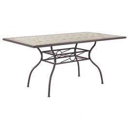 Venkovní stůl Karola