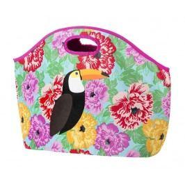 Nákupní taška Toucan