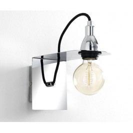 Nástěnné svítidlo Genius Chrome