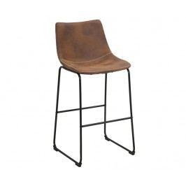 Barová židle Metropolitan Touch