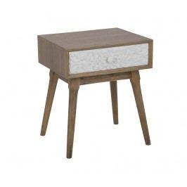 Noční stolek Tribe