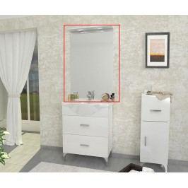 Zrcadlo s LED Smart White
