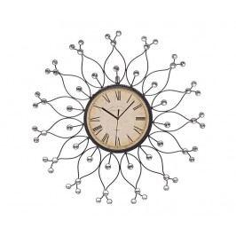 Nástěnné hodiny Colton