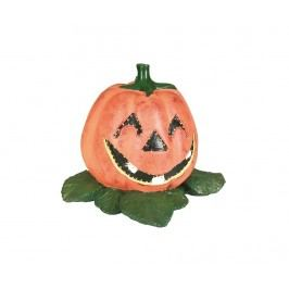 Světelná dekorace Pumpkin