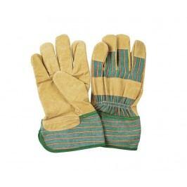 Zahradní rukavice Lines M