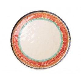 Mělký talíř Verano
