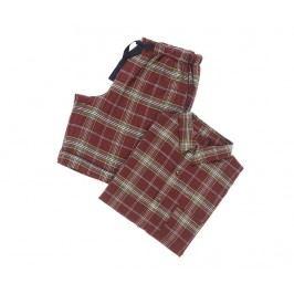 Pánské pyžamo William L