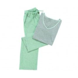 Dámské pyžamo Florence L