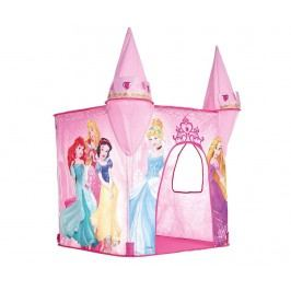 Stan na hraní Princess Castle