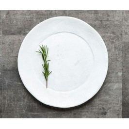 Mělký talíř Nami