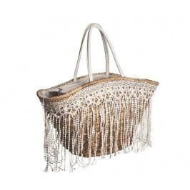 Plážová taška Embeth