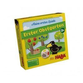 Vzdělávací hra My First Orchard