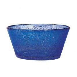 Mísa Blue Giada 340 ml