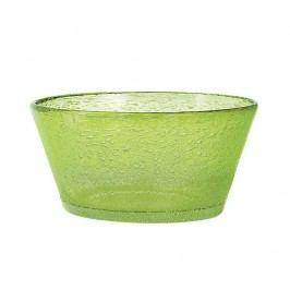 Mísa Green Giada 340 ml