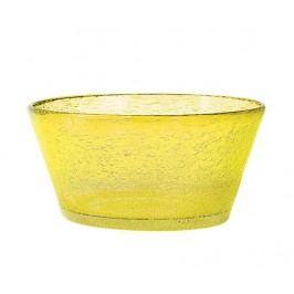 Mísa Yellow Giada 340 ml