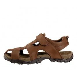 Pánské sandály Sendero 44