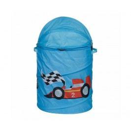 Koš na prádlo Racing Car
