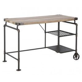 Pracovní stůl Manhattan
