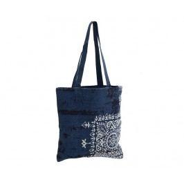 Nákupní taška Blue