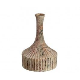 Váza Floyd Beige